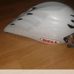Bell Meteor II