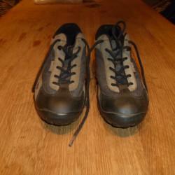 Shimano MTB schoenen