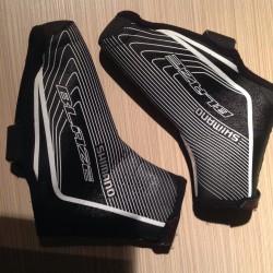 Shimano Blaze Overshoes
