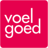 Voelgoed