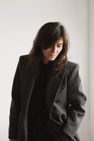 "Emmanuelle Alt: ""Vogue is more than a magazine"""