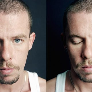 10 years after the death of Alexander McQueen, what has fashion learned?