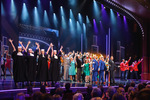 musical awards afbeelding