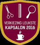 LeuksteKapsalon_logo2016_300px_breedte