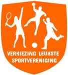 (c) Leukstesportvereniging.nl
