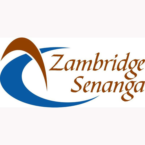 Zambridge Senanga