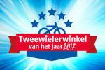 logo-Tweewielerwinkel-van-het-Jaar-2017-uitsnede