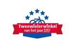 fb-tweewieler