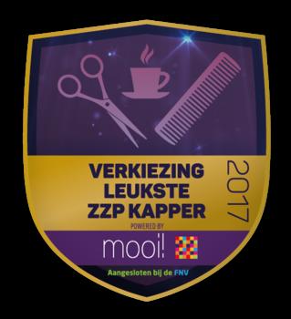 Logo_ZZP_Kappers