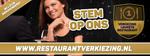 LeuksteRestaurant_FBbanner_851x315px