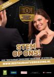 leuksterestaurant_poster_stemopons_lr