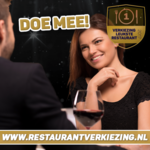LeuksteRestaurant_banner_500x500px_DoeMee