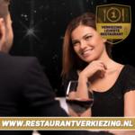 LeuksteRestaurant_banner_500x500px_leeg