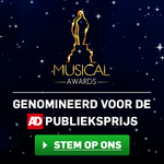MusicalAwards-Genomineerd-500x500.1_NW