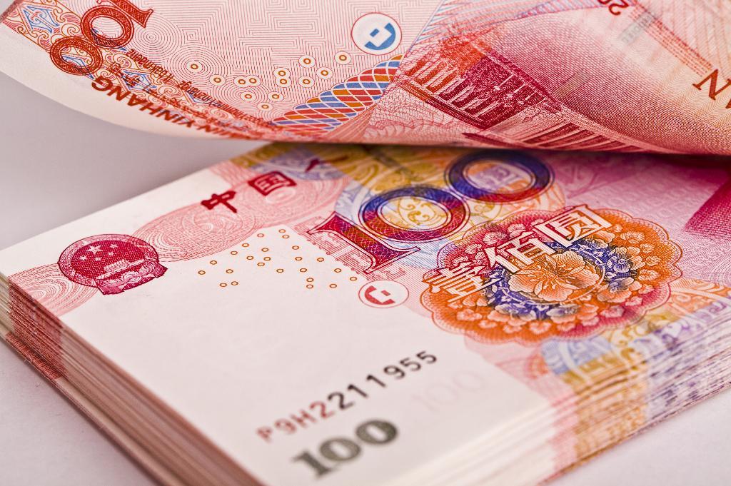 SP Angel Morning View - China cuts rates as Coronavirus hits output 1
