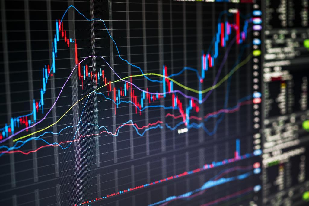 Oil price, Aminex, RockRose, EDR, And finally… - Vox Markets