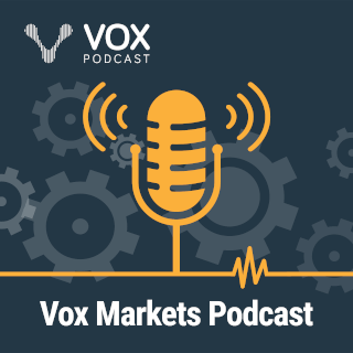 Vox Markets Podcast