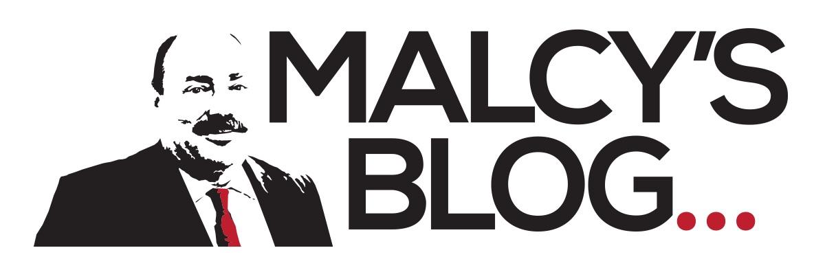 """malcy"""