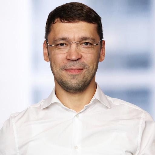 Ruslan Synytsky