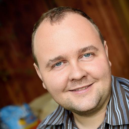 Maciej Gajdzica