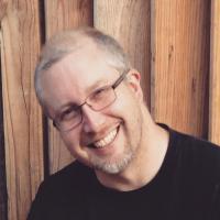 Ken Finnigan