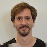 Matt Tora