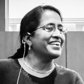 Alolita Sharma