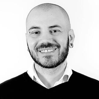 Adriano Spadoni