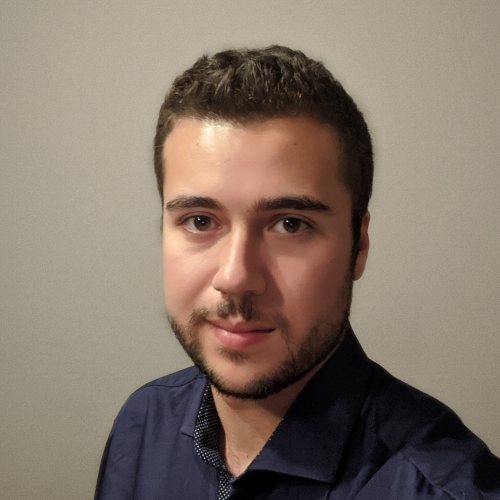 Michał El Fartas