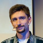 Marcin Zajączkowski