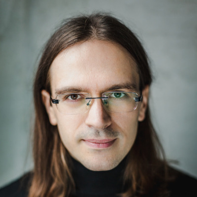 Piotr Kubowicz