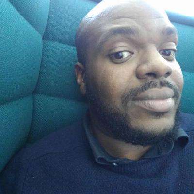 Eric Ndouakulu