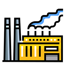 Server Side Java