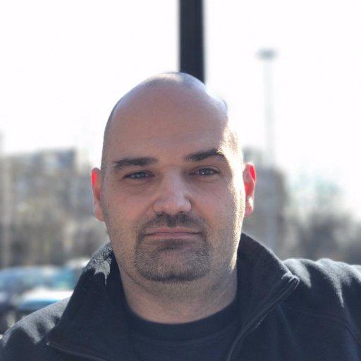 Srdjan Vranac