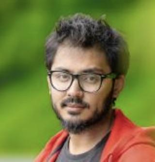 Mofizur Rahman