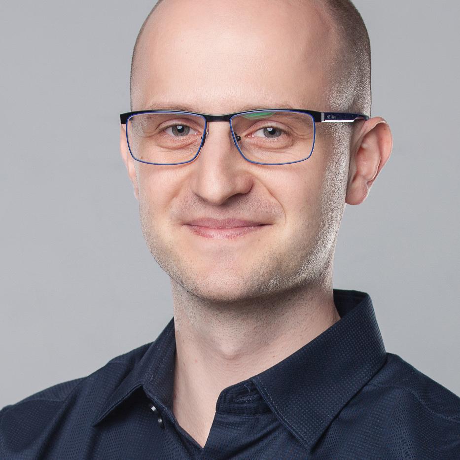 Andrzej Ludwikowski