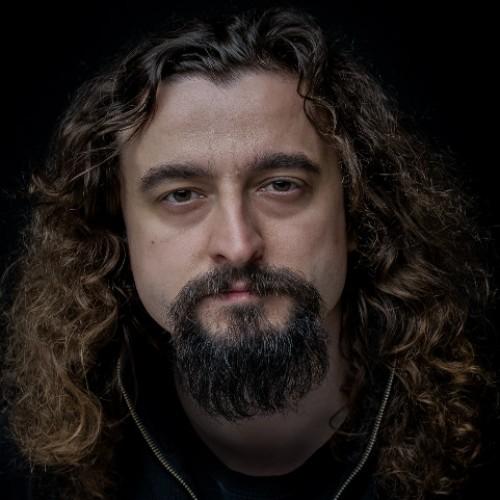 Jarek Ratajski