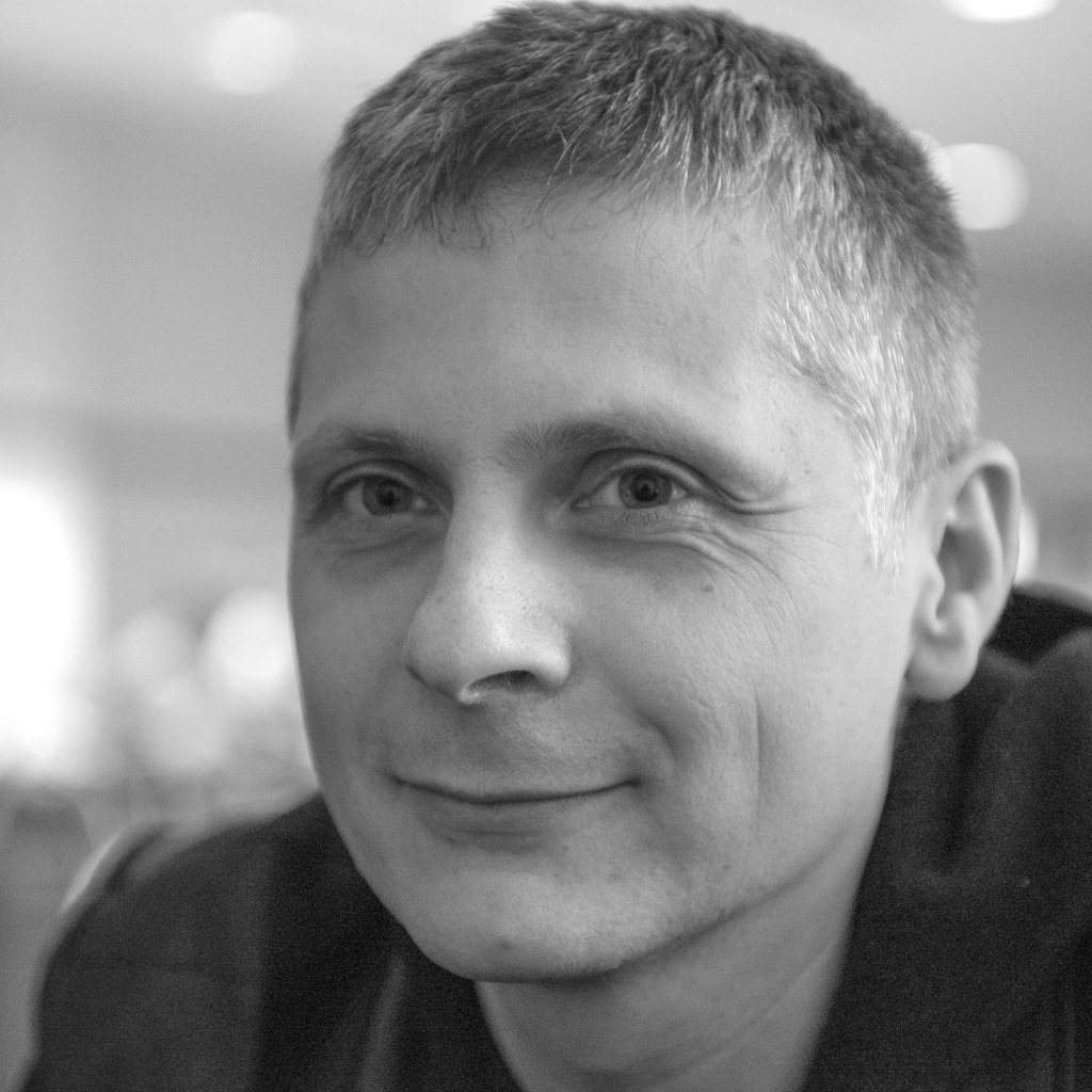 Julien Viet