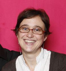 Raffaella Rossini