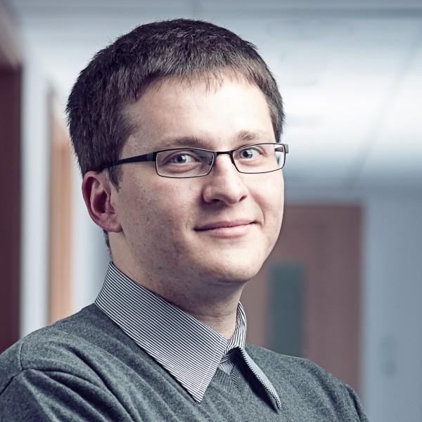 Marek Grzenkowicz