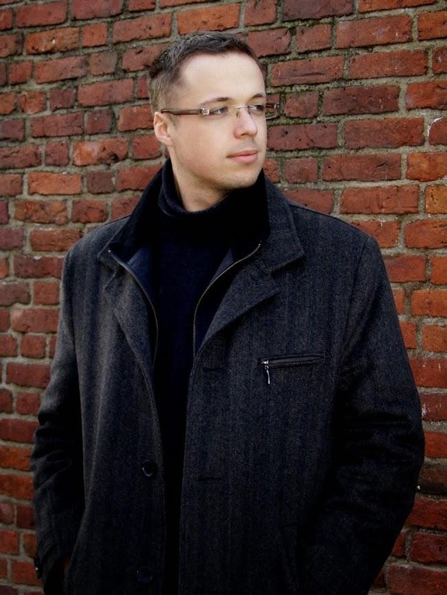Michal Gruca
