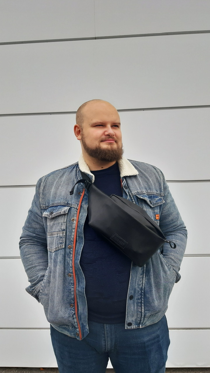 Dmytro Skorniakov