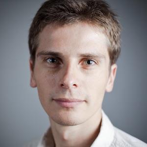 Vincent Ogloblinsky