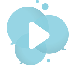 Voxpopme   Perspectives Sticky Logo