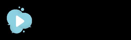 Voxpopme | Perspectives Logo