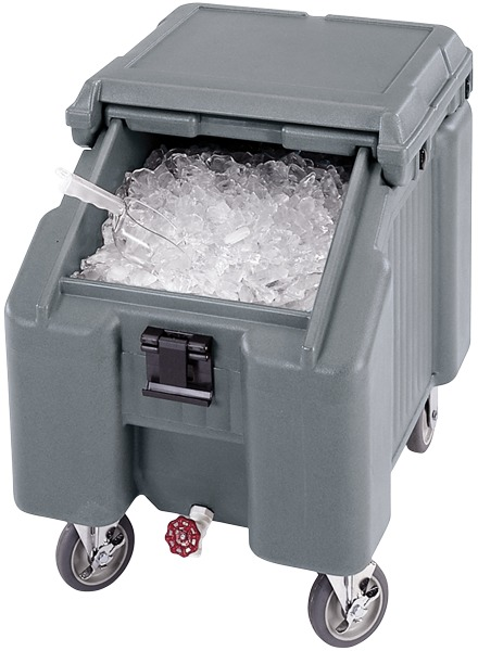 ICS Ice Caddies