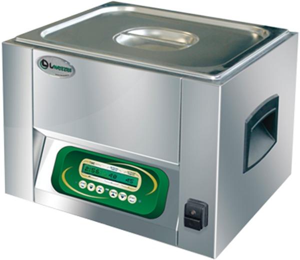 Lavezinni CVS200 Sous Vide Machine