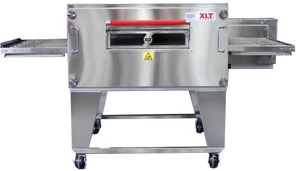 XLT 3240 Conveyor Pizza Oven
