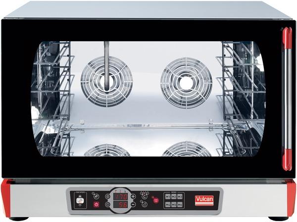Venix Pie Ovens (TORCELLO T04DIS)