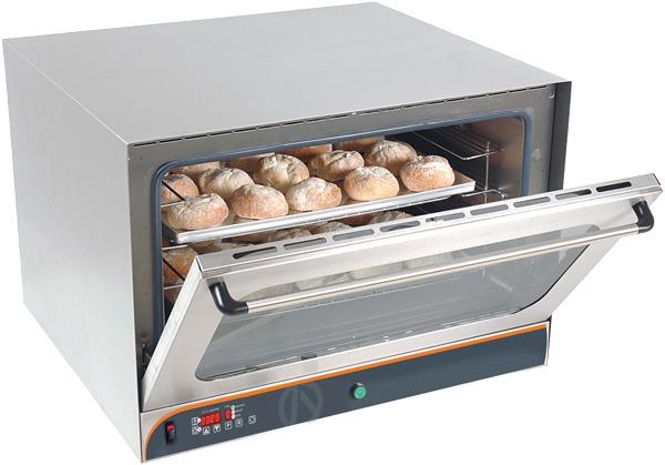 Grande Forni Baking Oven